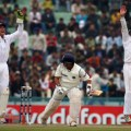 India-vs-England-Test-Series-2011-520x3551