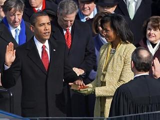Mu-barrack Obama
