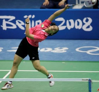Saina Nehwal – Super Series of Titles