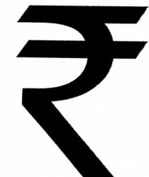 Pakistan To Get New Currency Symbol