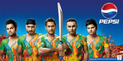 Why India Will Win The 2011 Cricket World Cup