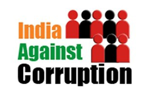 The Search for the Ideal Anti-Corruption Crusader