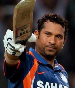 Sachin Tendulkar Retires!