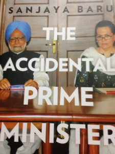 10 Things I Learned From 'The Accidental Prime Minister'